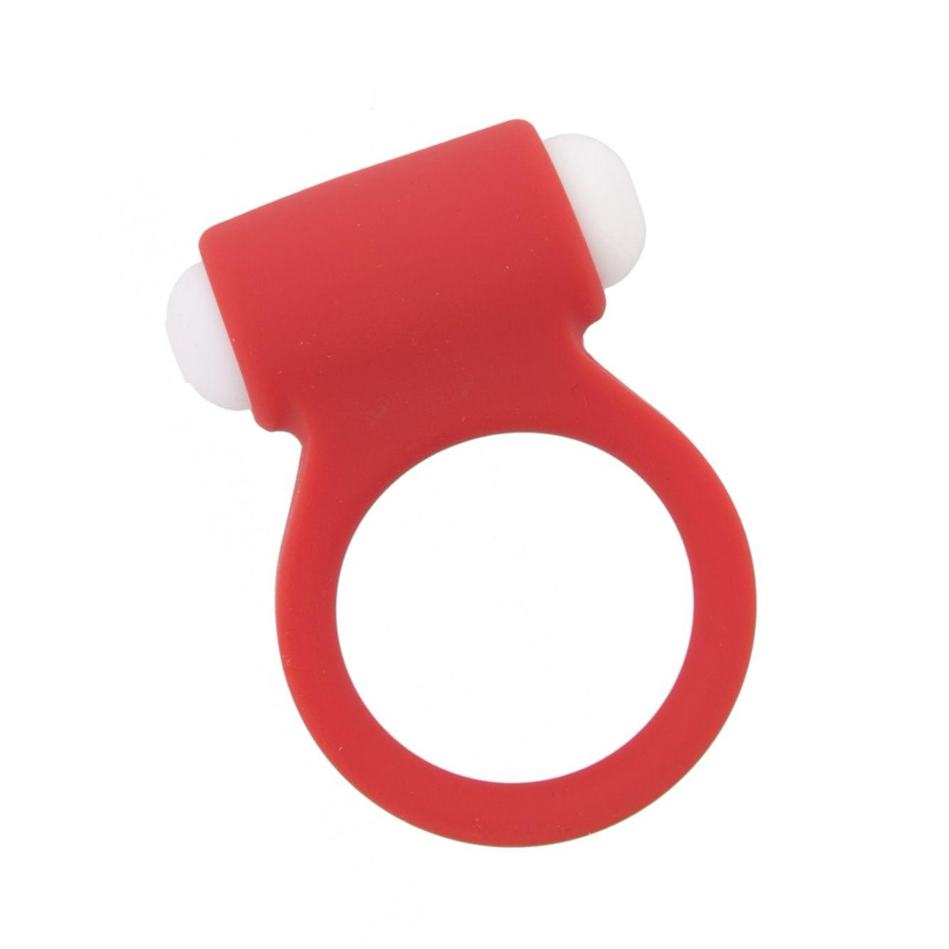 cum să ți pui un inel de penis ridicați rapid penisul